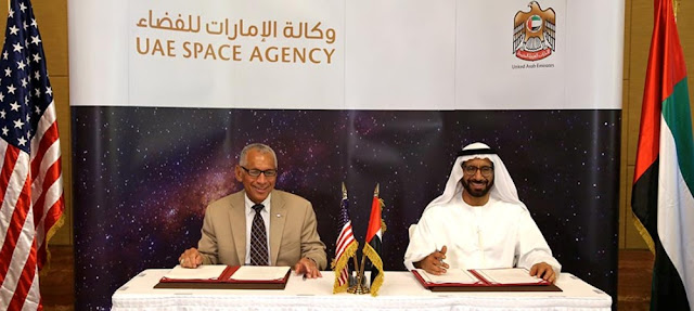 us_uae_space