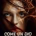 """""""Come un dio immortale"""" di Maria Teresa Steri"""