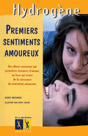 Petite Bibliographie Sur L Amour Et La Sexualite 3eme