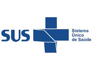 Atribuições do SUS comuns aos Municípios, Estados e União