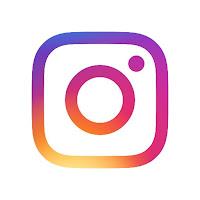 Cara Menghapus Foto di Instagram Sekaligus Banyak