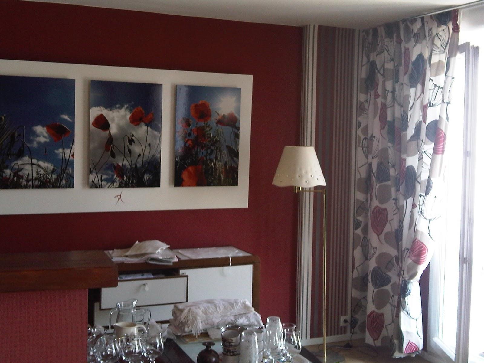 Devis Gratuit Peinture Bio Appartement Le Raincy Par Peintre