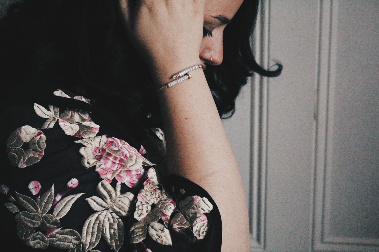 bijou bijou jewellery