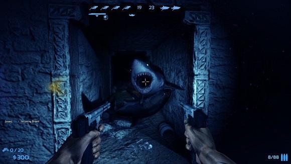 depth-pc-screenshot-gameplay-www.ovagames.com-5