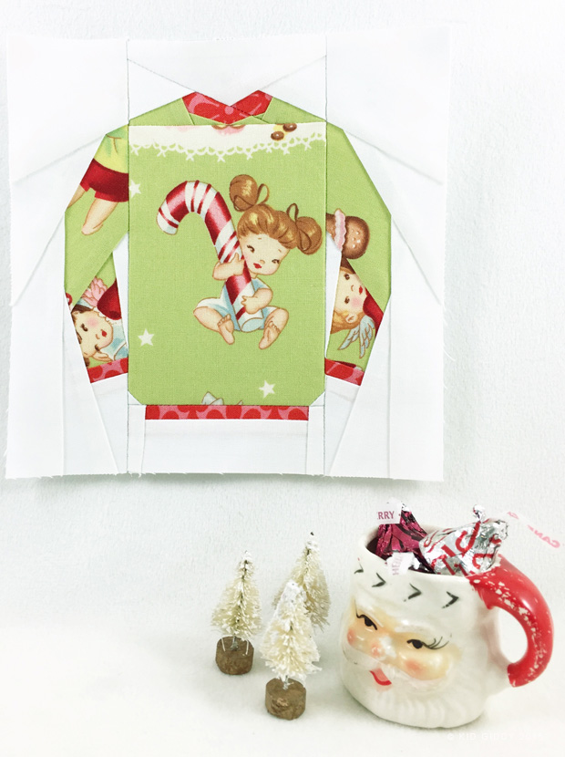 Kid Giddy aka Kerry Goulder: Sewing Patterns, Crafts, DIY, Recipes ...