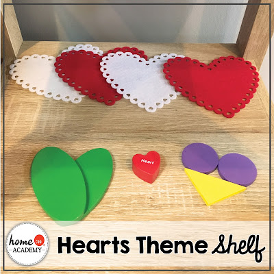 https://www.teacherspayteachers.com/Product/Preschool-Hearts-Lesson-Plans-and-Activities-Week-17-of-our-Complete-Year-3330643