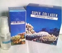 http://kedaiherbalku.blogspot.com/2016/12/super-collagen-teripang-spray.html