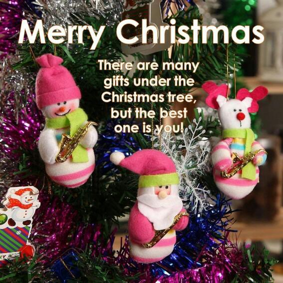 watsapp christmas wishes