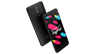 Kult Impulse Full Specifications, Price, Features at Mobiles Radar