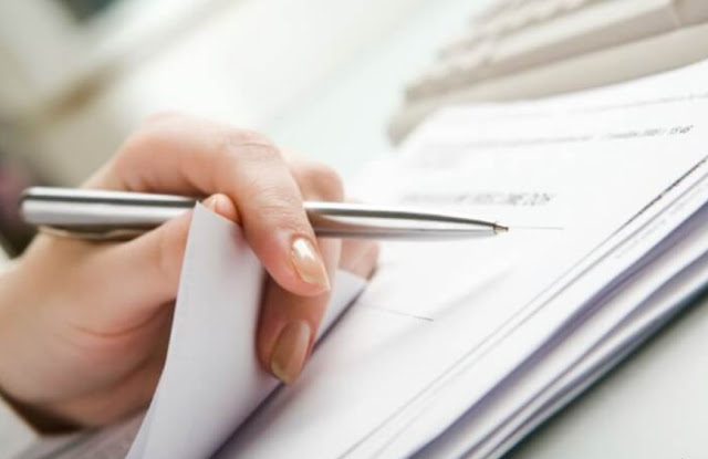 Pengertian Berita Acara, Tujuan, Fungsi, Cara Membuat dan Contoh Berita Acara