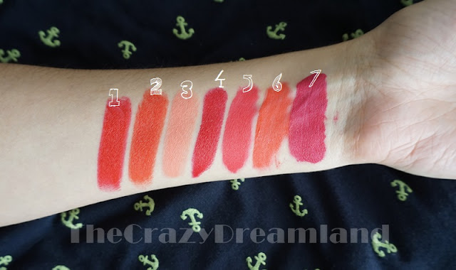 swatches-labiales