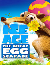 Ice Age: The Great Egg-Scapade (2016) [Latino]