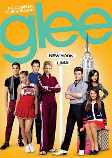 Baixar Glee 4ª Temporada Dublado