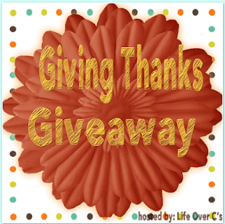 http://lifeovercs.blogspot.com/2013/11/marvelous-monday-giving-thanks-giveaway.html