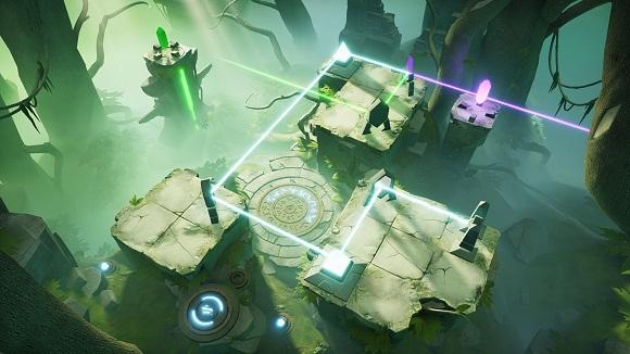 archaica-the-path-of-light-pc-screenshot-www.ovagames.com-5