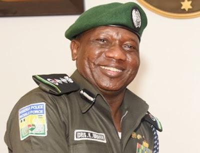 Police nab Boko Haram kingpin in Bauchi
