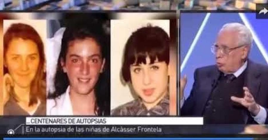 MafiaPP$OE: VICTORIA¡¡¡CASO ALCASSER POR FIN¡¡¡ CUARTO ...
