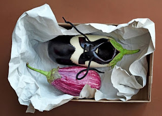 http://www.risunoc.com/2012/03/blog-post_7907.html