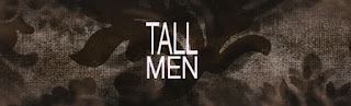 tall men-uzun adamlar