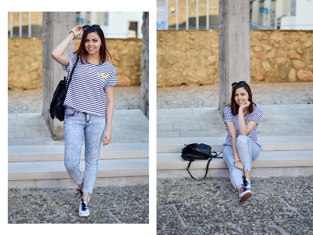 8c188ec82 Profil uživatele Ajvn | fashionblogy.cz