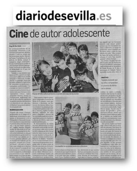 http://www.diariodesevilla.es/article/aquilaprovincia/1383964/cine/autor/adolescente.html