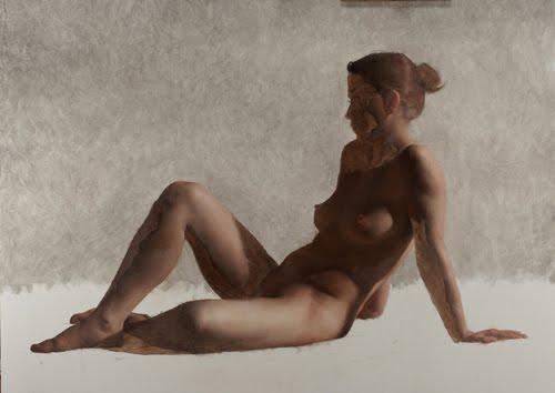 Natelie portman naked hustler