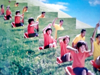 Gambar Cara Mengenali Bakat Anak Dari Aktivitas Anak