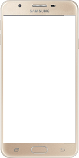 mobile frame PNG download