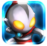 Download Game Ultraman Rumble Apk MOD
