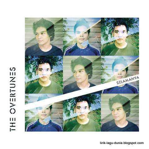 TheOvertunes Indonesia