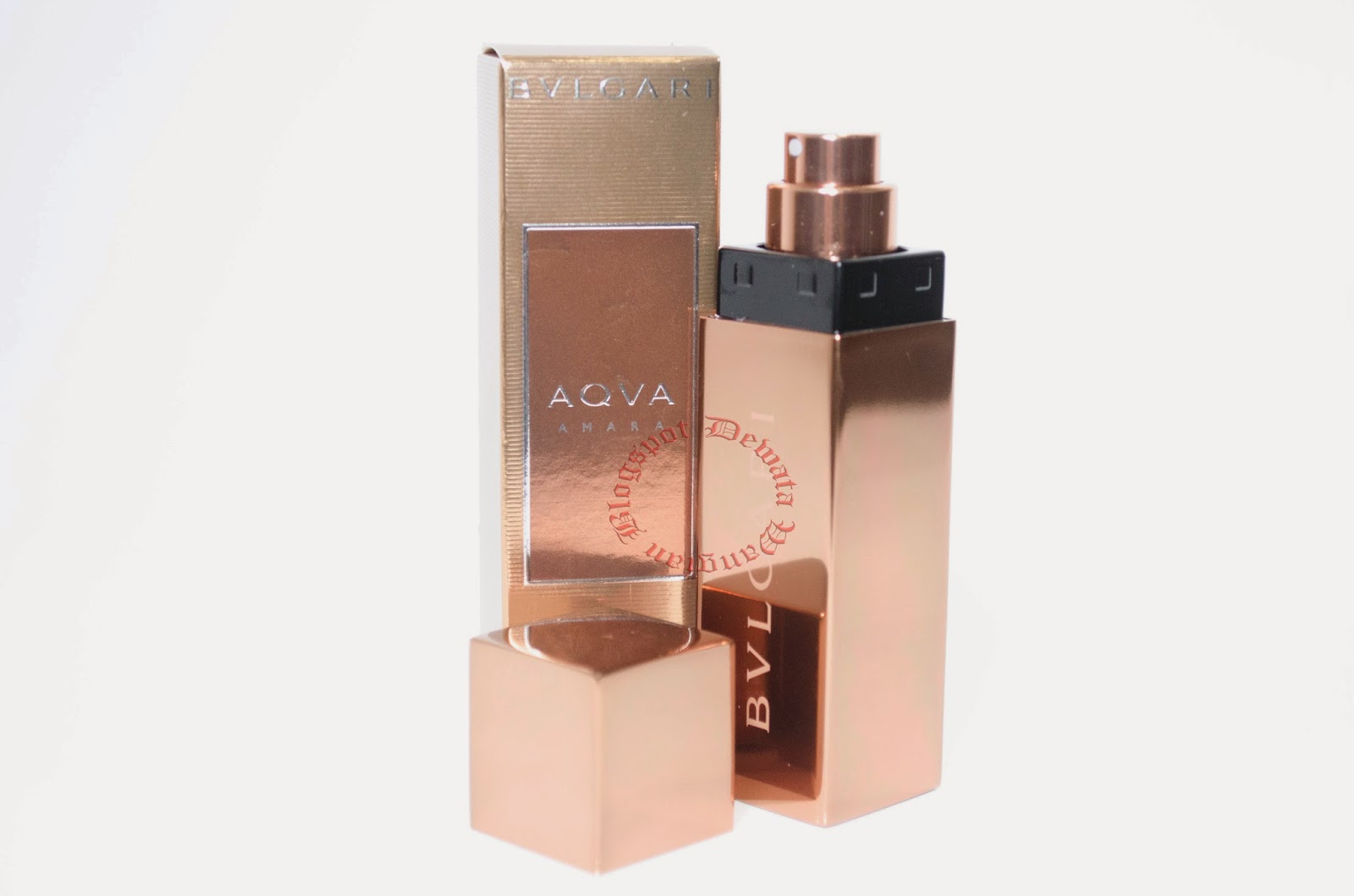 b4bbb6e3d8 From the infinite opulence of these shores comes the inspiration for the  jeweler's new fragrance for men, AQVA Amara. Launched by house of Bvlgari  in 2014.