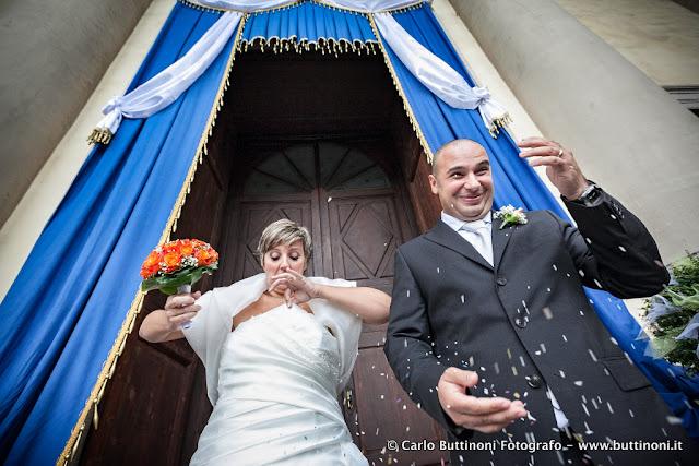Fotografo Matrimonio Cascina di Mezzo Liscate Milano