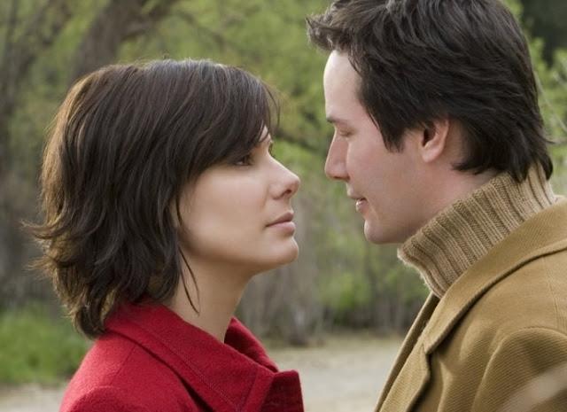 Nghiên cứu cho thấy vợ chồng hay xung đột thì hôn nhân càng bền chặt