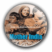 Mother India Movie | Old Bollywood Songs Download
