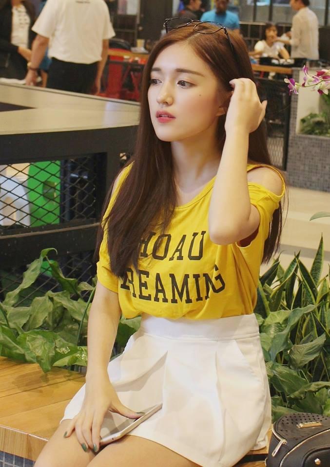 Bộ ảnh full về teen girl Sam Bé,ảnh girl xinh hd , girl xinh facebook , girl xinh Việt , ảnh đẹp , ngắm girl xinh , teen girl dáng chuẩn  3