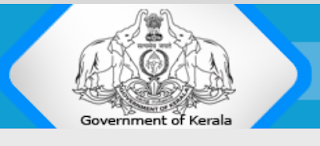Dept of Electrical Inspectorate, Kerala Wireman Answer Key 2018 & Question Paper, Results