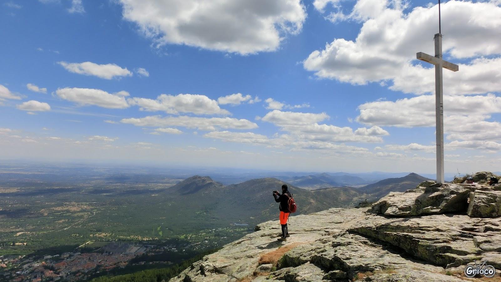 Imprescindibles para preparar tu ruta a la montaña