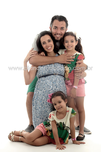fotografia familia