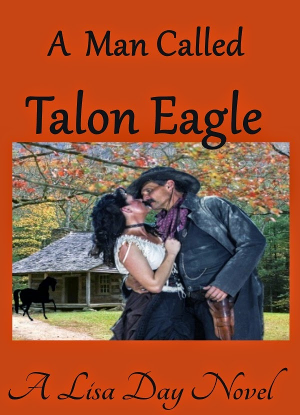 http://www.amazon.com/Man-Called-Talon-Eagle-ebook/dp/B00NZF6KQK/ref=la_B005W6EXGY_1_5?s=books&ie=UTF8&qid=1420491689&sr=1-5