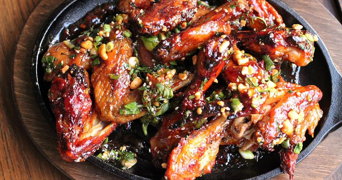 Банкетные блюда из курицы рецепты с фото