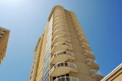 Oceania Beachfront Condo For Sale in Gulf Shores Alabama