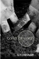 Guest Review: Bonds of Earth by G.N. Chevalier