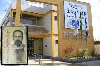 http://vnoticia.com.br/noticia/2201-latrocinio-idoso-assassinado-em-rocas-velhas-sao-joao-da-barra