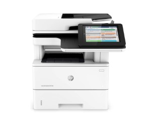 hp-laserjet-enterprise-mfp-m527dn