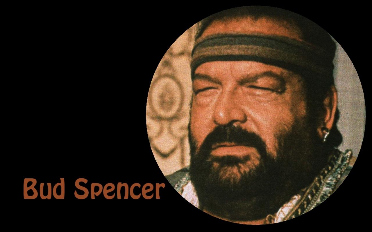 Bud Spencer Programmänderung