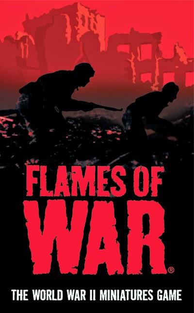 http://www.flamesofwar.com/
