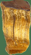 Ojo de tigre mineral piedra semipreciosa | foro de minerales