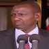 Deputy President to rethink for his presidential bid in 2022, Political Analysts say.