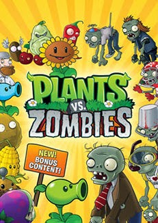 https://www.origin.com/pt-br/store/buy/plants-vs-zombies/mac-pc-download/base-game/standard-edition