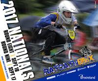 2017-Irish-BMX-Series-Poster-Round-8-9-Ratoath-3-300x247